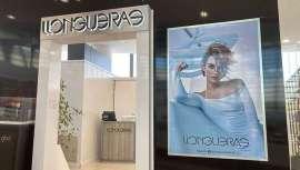 La marca de salones de peluquerías continúa con su plan de expansión dando la bienvenida a este nuevo salón franquiciado