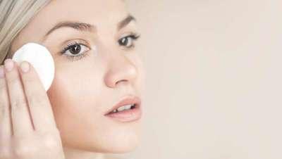 Cuidado con los dichos populares en torno a la belleza, mitos y verdades