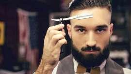 Reservado a quienes más saben de su técnica, el corte a navaja guarda el secreto del éxito de muchos, muchos estilos tanto en acabados y peinados para hombres como mujeres. ¡Te lo contamos!