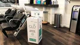 Glo, compañía especialista en reciclaje, está haciendo posible en todo Estados Unidos la devolución de los equipos de protección personal (EPP, por sus siglas en inglés) con un objetivo verde