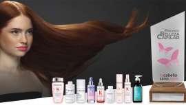 Descubrimos por fin cuáles son los productos de cosmética capilar profesional mejor valorados por los consumidores en la competición organizada por Grupo Heras y TuCabelloSano.com