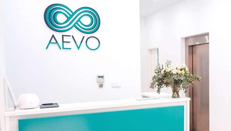 Alianza estratégica de AEVO y Allergan Aesthetics