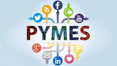 Notoria brecha de mercado entre las pymes que exportan digitalmente y las que no