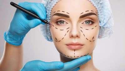 Medicina y cirugía estética, una década en crecimiento