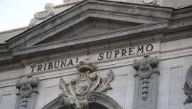 La SEME vuelve a ser avalada por el Tribunal Supremo, que afianza su decisión de que el ámbito de la medicina estética solo corresponde a la profesión médica y no a los enfermeros