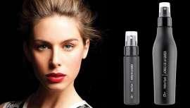 Una novedad Jorge de la Garza makeup que viene a revolucionar el concepto del maquillaje, su permanencia y eficacia