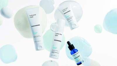 La hidratación que toda piel necesita, moisturising solutions de mesoestetic