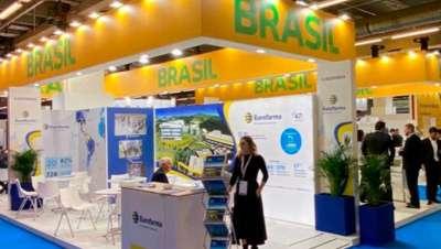 Beautycare Brazil define los objetivos de la industria cosmética y su internacionalización para los próximos 2 años
