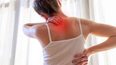 Ocho recomendaciones para proteger la salud muscular