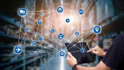 Exportaciones digitales, el futuro