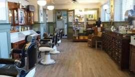 Ya es legal abrir peluquerías y barberías en Nueva York los domingos