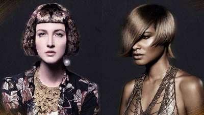 Ya puedes presentarte a los Premios NAHA de la industria norteamericana de la peluquería