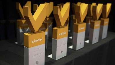 Ya puedes inscribir tu candidatura en la VIII Edición de los Premios Salón Look