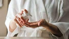 Nuevo polímero en el cuidado de la piel y la fotoprotección, PemuPur Start