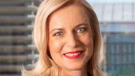 Sylvie Moreau, ex Coty & ex Wella, presidenta de Sephora para Europa y Oriente Medio