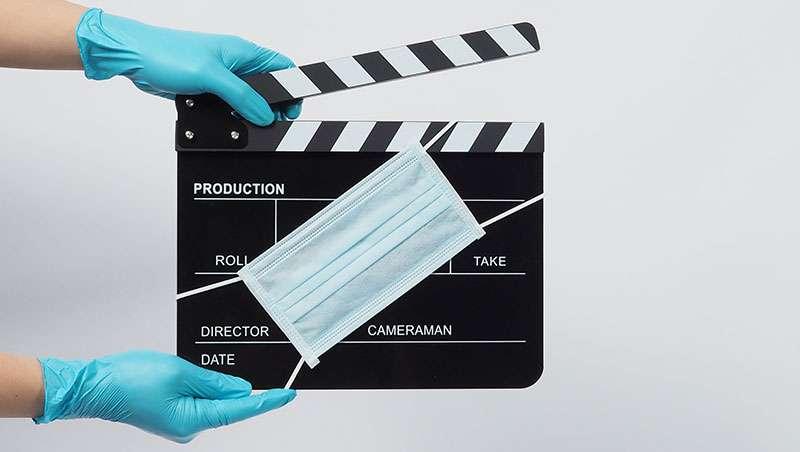Cirugía plástica - Vídeos - Redes