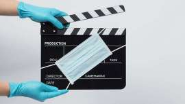 El poder hipnótico de los videos de cirugías plásticas en la red