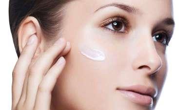 Cinco tips para mimar tu piel