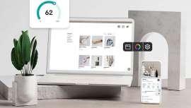 El 65% de las pequeñas empresas españolas ya cuenta con una página web en funcionamiento, un 14% tiene pensado ponerla en marcha este 2021 y un 10% lo quiere hacer en un futuro próximo