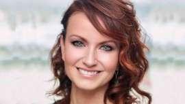 Stephanie Polansky será a encarregada a partir de agora de gerir esta área da firma de cabeleireiro
