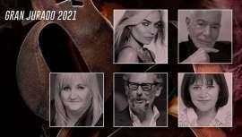 Club Fígaro anuncia los nombres del jurado profesional de los Premios de la Peluquería Española