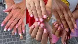 Estos son los diseños de uñas más deseados: desde los más atrevidos y llenos de color hasta estilos muy minimalistas. Lo dice Good Nails by Raffel Pages