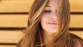 Montibello recomenda uma série de imprescindíveis para evitar que o teu cabelo sofra os estragos da exposição continuada aos raios UVA-UVB, o cloro e o sal