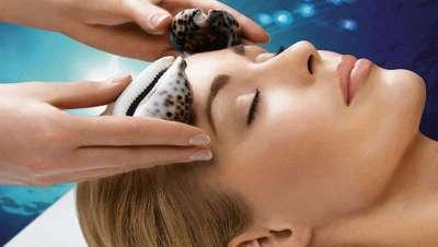 Aprovecha los beneficios del mar para tu piel