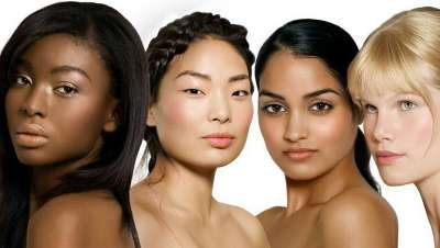 Pinterest lanza una nueva opción de búsqueda de cabello según el tono de piel