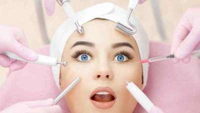 París anuncia su próximo Congreso Nacional de Medicina Estética y Cirugía Dermatológica