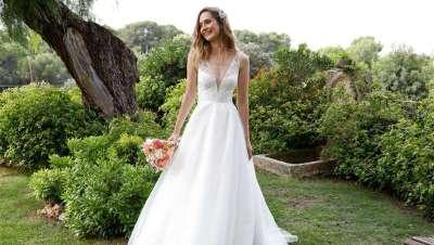 Cinco preguntas con respuesta si es que te vas a casar y quieres estar perfecta