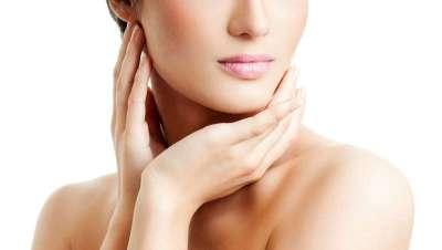 Siete secretos esenciales para una piel joven (sin cirugía)