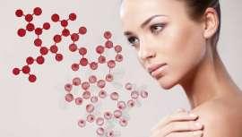 La industria de los ingredientes cosméticos fija la vista en la eterna juventud con ingredientes cada vez más revolucionarios y sobre todo, provenientes de la naturaleza de modo sostenible y comprometido con la piel y el planeta
