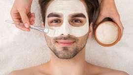 El aumento de la filosofía del bienestar desencadena la demanda de tratamientos de spa masculinos, aunque todavía se da un importante porcentaje entre ellos que piensa que hay un estigma asociado a ser hombre y acudir a este tipo de espacios