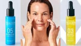 Desde Facialderm explican cómo prevenir y tratar los dos tipos de manchas más habituales para lucir una piel más luminosa y radiante