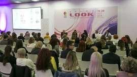 Salón Look amplía plazo de inscripción y adelanta su programa de contenidos. La cita profesional con la belleza y la peluquería que va a tener lugar en octubre en IFEMA Madrid