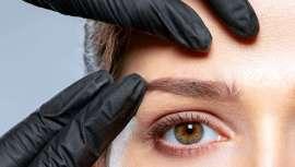 El Doctor Amselem nos revela los puntos faciales donde tenemos que poner volumen o ácido hialurónico para combatir el aspecto cansado y apagado de la piel y devolverle la luz y el esplendor al rostro, siempre de un modo natural