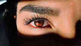 Los expertos en belleza de Wiñk nos revelan las claves para lucir una mirada perfecta y cuidada