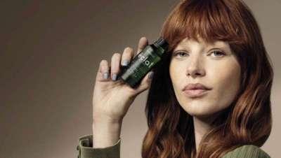 Éclat, o mais novo e revolucionário de Montibello que transforma a coloração em tratamento para o cabelo