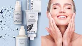 Gracias a la alianza de sus ingredientes activos de origen 100% natural, la piel se muestra hasta un 70% más hidratada tras la realización del tratamiento, comprobado