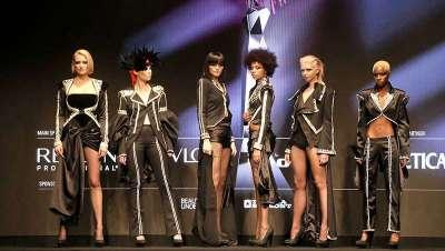 International Hairdressing Awards anuncia sus nominados a Peluquero Internacional del Año