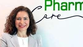 La directiva, CEO de PharmexCare, es el primer integrante de la Junta con sede en Madrid. Cuenta con más de 20 años de experiencia en el sector de la farmacia y belleza