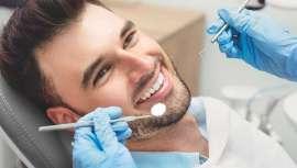 Cómo corregir una sonrisa gingival
