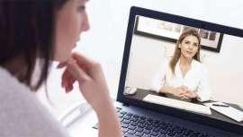 La crisis sanitaria por el Covid-19 ha potenciado las consultas de salud y belleza on-line, aunque Cosmeceutical Center lleva realizando este servicio desde 2012