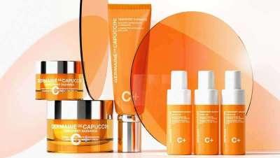 Vitamina C, o essencial para a pele