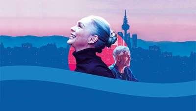 Envejecimiento saludable, XIII Jornada Monográfica SEME