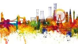 La cita, que tendrá lugar en septiembre de 2022 en Londres, tiene como objetivo difundir y conocer la innovación en cosmética. Dispone ya de un destacado plantel de oradores