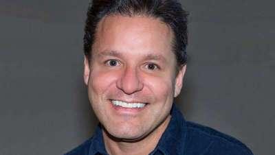 Alejandro López, nuevo CEO Davines North America