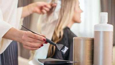 La consolidación de la peluquería saludable y sostenible