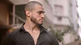 Las tendencias en materia de cabello masculino también existen. Nos lo cuentan los expertos estilistas y barberos